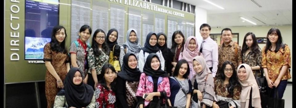 Health Care Kuala Lumpur