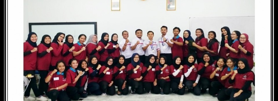 BASIC TRAUMA CARDIAC LIFE SUPPORT GELOMBANG 1
