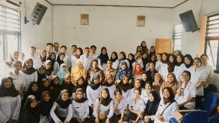 Kontrak Program Mahasiswa Profesi Ners