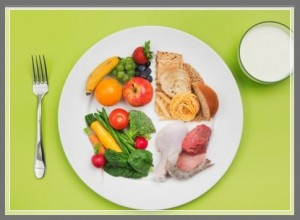 Tips Singkat Menurunkan Berat Badan