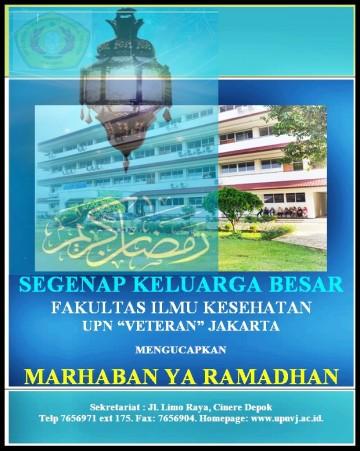 ramadhan1439.jpg
