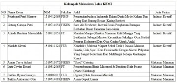 KBMI1.jpg