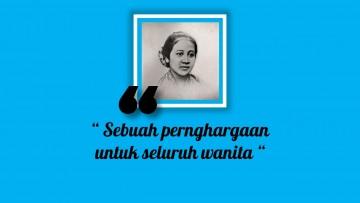 Special_Hari_Kartini.jpg