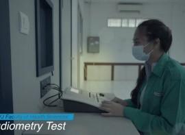 Audiometry_Test.jpg