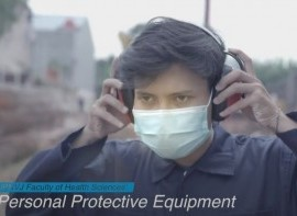 Personal_Protective_Equipment.jpg