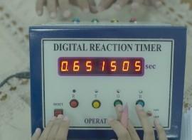 Penilaian_Kelelahan_Kerja_menggunakan_alat_Digital_Reaction_Timer_-_2.jpg