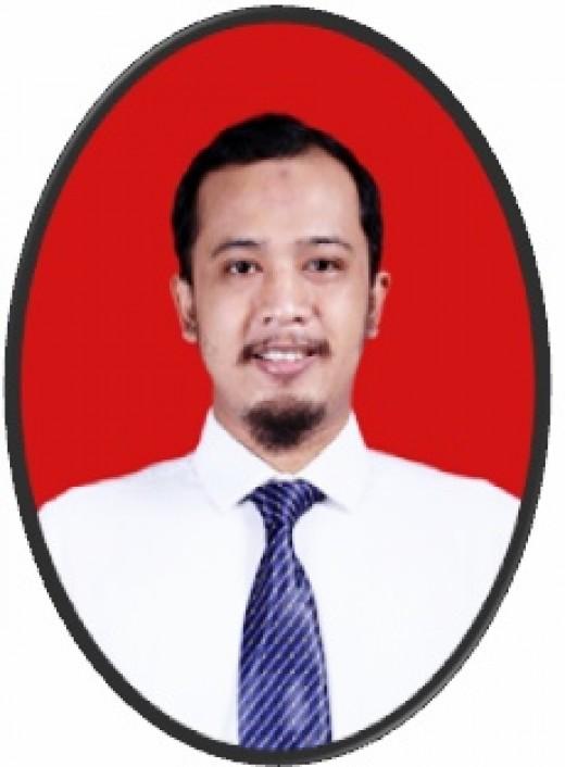 Agustyawan.jpg