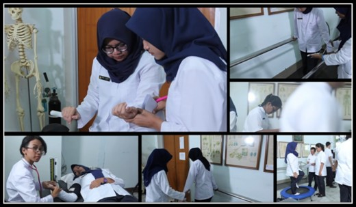Fisioterapi1.jpg