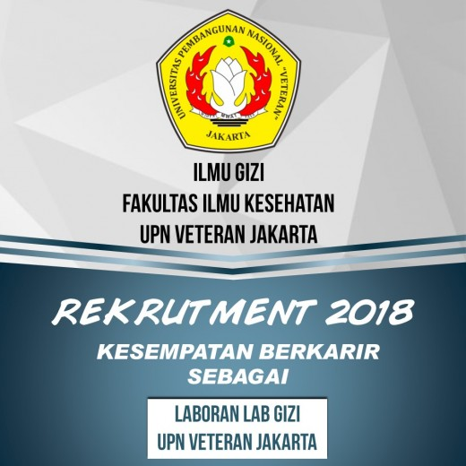 Loker_Ilmu_Gizi_FIKES_UPN_Veteran_Jakarta.jpg