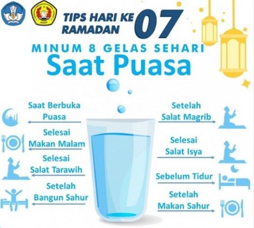 tips7.jpg