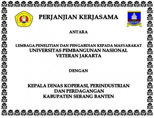 Serang_Banten.jpg