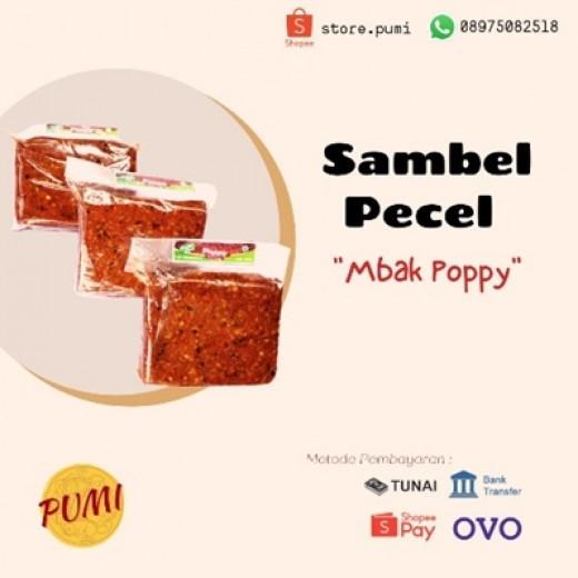 Sambal_pecel.jpg