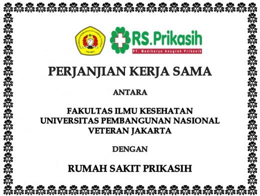 RS_Prikasih.jpg