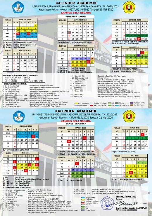 kalender_Akademik_2020.jpg