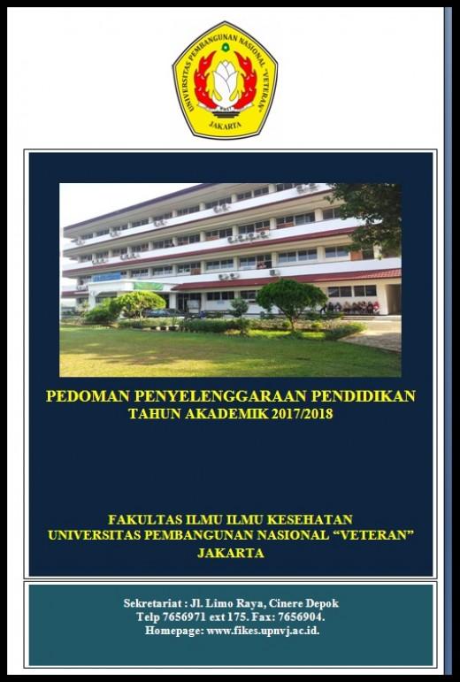 Cover_depan.jpg