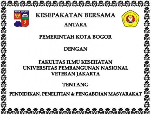 Pemerintah_Kota_Bogor.jpg