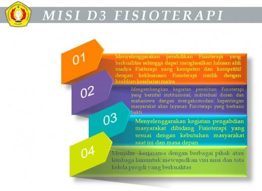 MISID3FISI.jpg