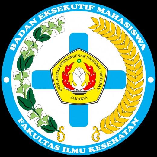 Logo_BEM.jpg