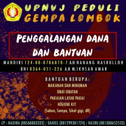 UPN_Veteran_Jakarta_Peduli_Lombok.jpeg