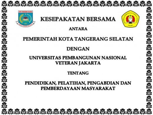 RS_Tangerang_Selatan.jpg