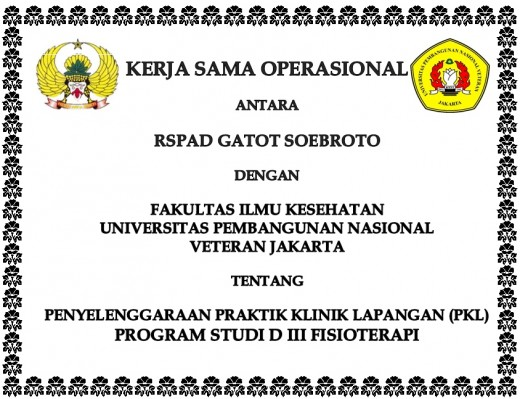 RSPAD_Gatot_Soebroto.jpg