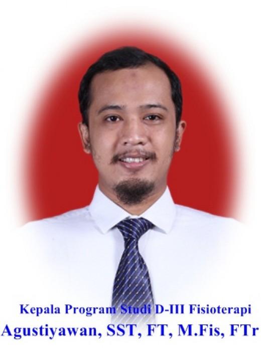 Agustiyawan,_SST.FT,_M.Fis_(NIK._216121288).JPG