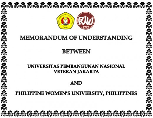 Womens_University_Philipphines.jpg