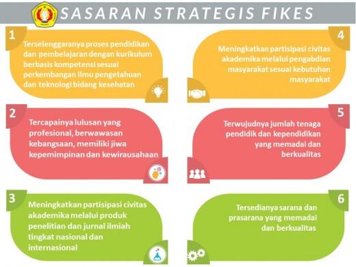 Sasaran_Fikes.JPG