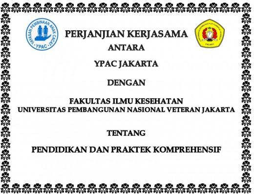 YPAC.jpg