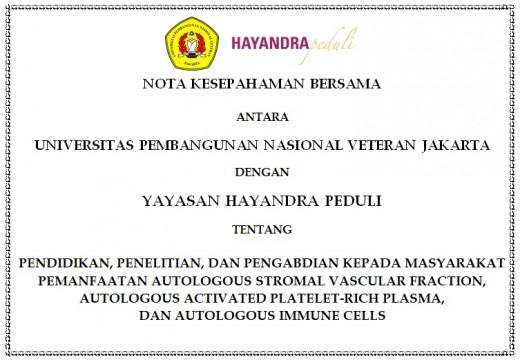 Cover_Hayandra.jpg