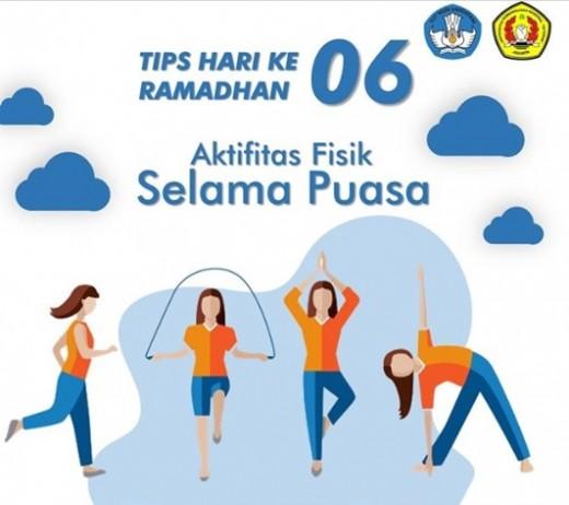 tips6.jpg