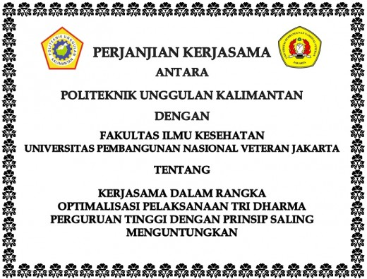 Politeknik_Kalimantan.jpg