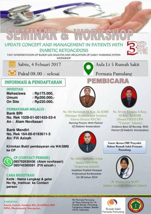 seminarworkshop.jpg