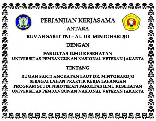 RS_TNI_AL_Dr_Mintohardjo.jpg