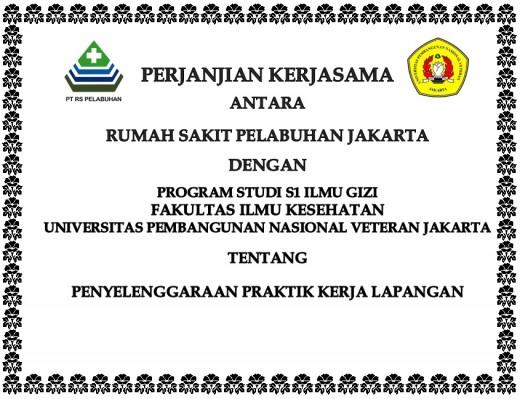 RS_Pelabuhan_Jakarta.jpg