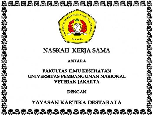 Yayasan_Kartika_Destarata.jpg