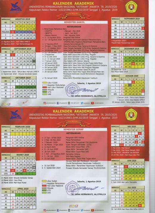 Kalender_akademik214.jpg