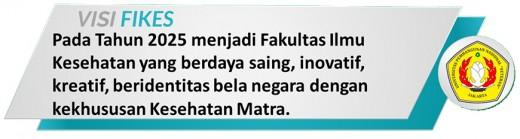Visi_FIKES_UPN_VETERAN_JAKARTA1.jpg