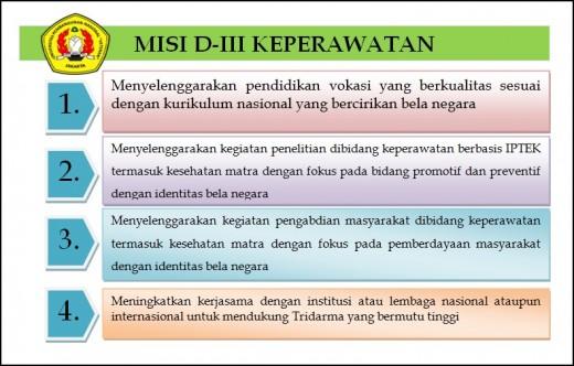 Misi.jpg