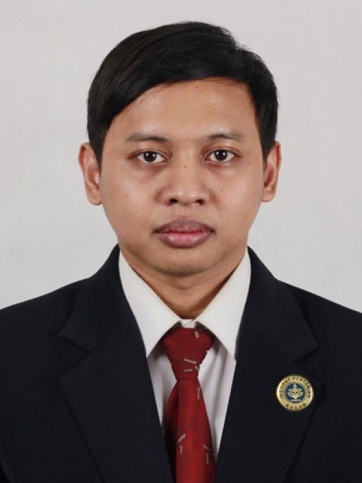 Ibnu_Malkan.jpg