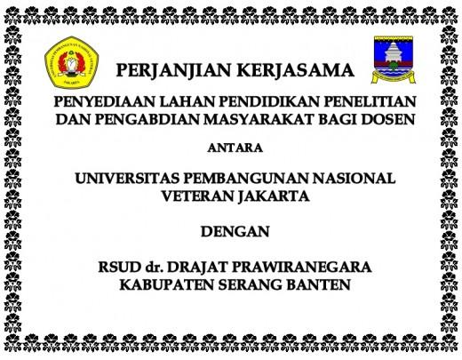 RSUD_Drajat_Prawiranegara.jpg
