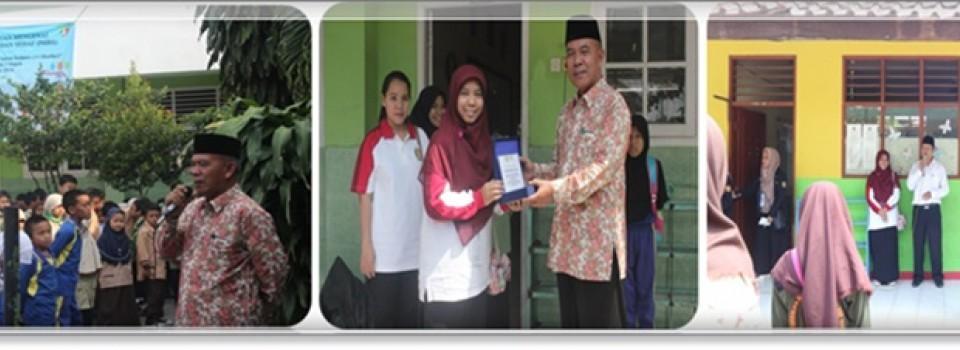 Mahasiswa S1 Keperawatan Memperingati Hari Cuci Tangan Pakai Sabun (HCTPS) Sedunia